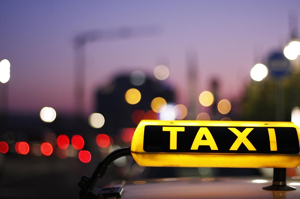 Mátra Taxi Egyesület Kapcsolat