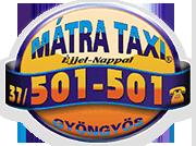 Mátra Taxi Egyesület